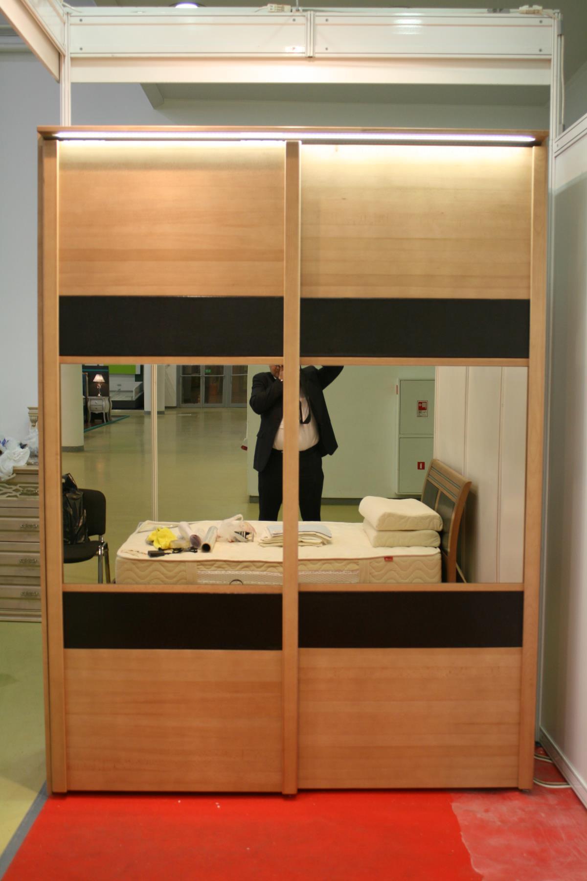 шкаф-купе Окаэри-2 (3)